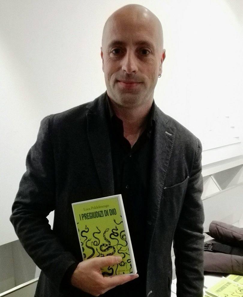 Luca Poldelmengo