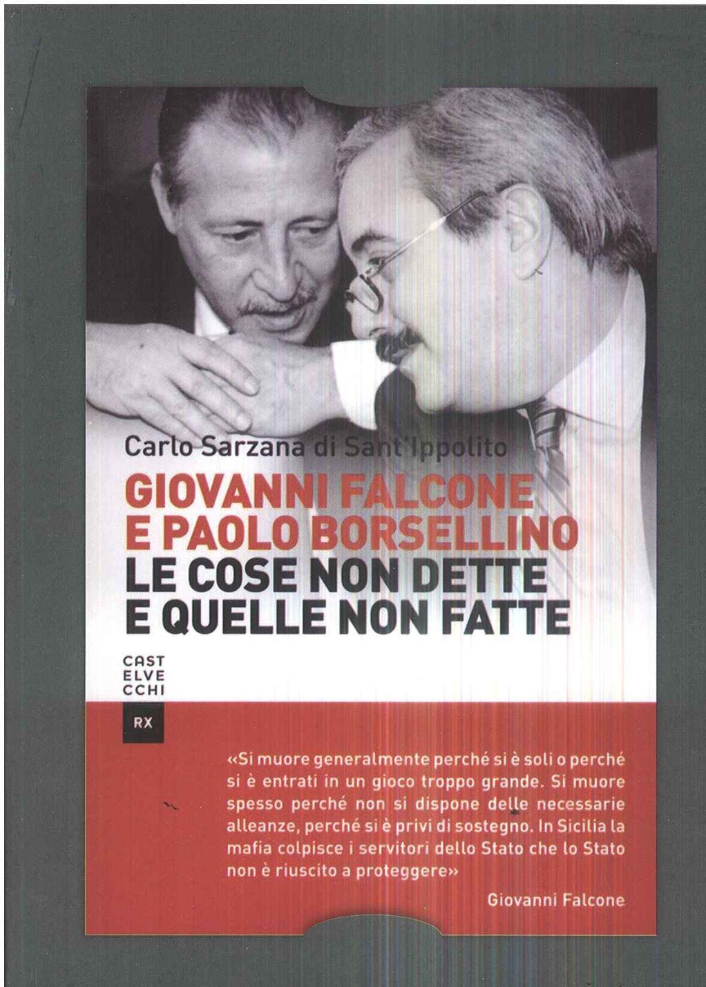 Mario Falcone dating storia sito di incontri maggior parte dei matrimoni