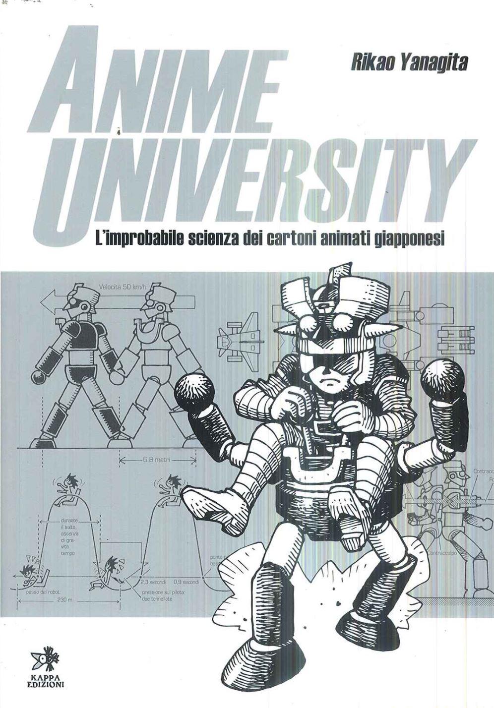 Goldrake prima puntata il robot più amato nella storia dei