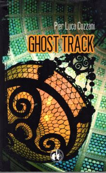 GHOST TRACK - 9788895246345