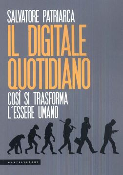 IL DIGITALE QUOTIDIANO - 9788832823561