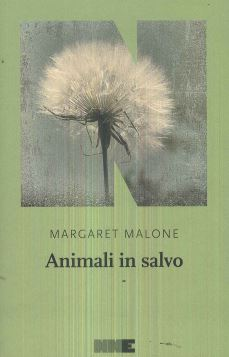 ANIMALI IN SALVO - 9788894938074