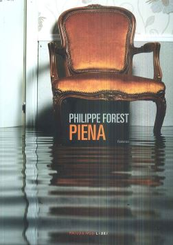 PIENA - PHILIPPE FOREST - 9788860445599