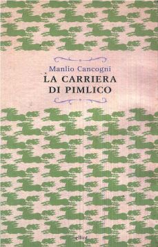 LA CARRIERA DI PIMLICO - 9788861928220
