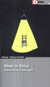 ABUSI IN DIVISA