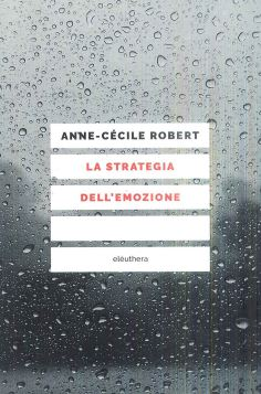 La strategia dell'emozione - 9788833020600