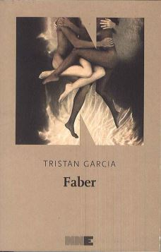 FABER - 9788899253370