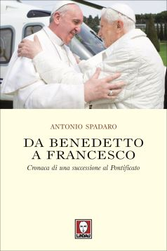 DA BENEDETTO A FRANCESCO F.C. - 9788867081622