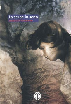 LA SERPE IN SENO - CPC8896070437