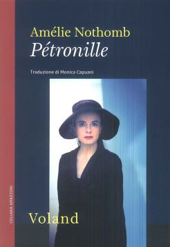 PETRONILLE - 9788862431767