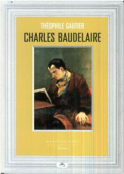 CHARLES BAUDELAIRE - 9788832820997