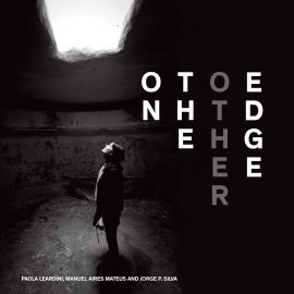 ON THE OTHER EDGE - 9788888943213