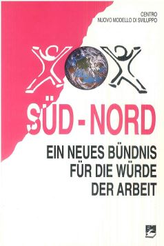 SUD - NORD - 9788830706613