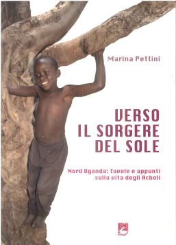 VERSO IL SORGERE DEL SOLE + CD - 9788830716902