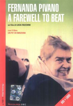 A FAREWELL TO BEAT DVD CON LIBRO - 9788860440105