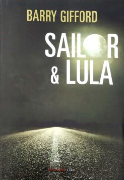 SAILOR & LULA - 9788860442598