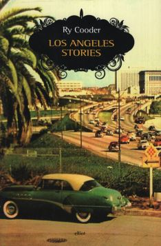 LOS ANGELES STORIES - 9788861922761