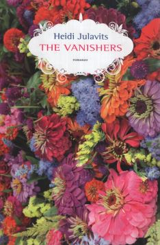THE VANISHERS - 9788861922990