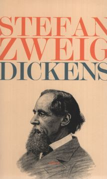 DICKENS - 9788861923942