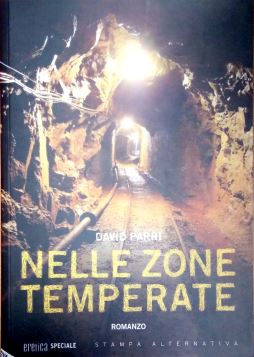 NELLE ZONE TEMPERATE - 9788862225878