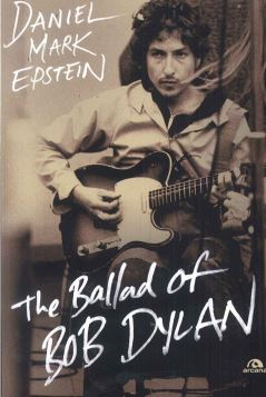 THE BALLAD OF BOB DYLAN - 9788862311847