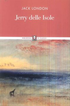 JERRY DELLE ISOLE - 9788867087259