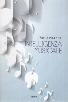 INTELLIGENZA MUSICALE - 9788867760732