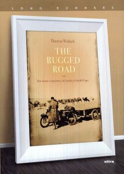 THE RUGGED ROAD - 9788867768547