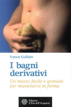 BAGNI DERIVATIVI *** - 9788871361970