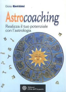 ASTROCOACHING - 9788871363745