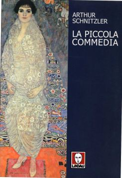 PICCOLA COMMEDIA *** - 9788871804736