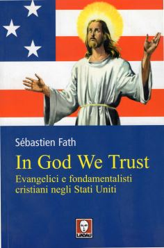 IN GOD WE TRUST - 9788871805450