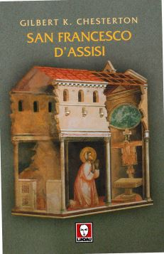 SAN FRANCESCO D'ASSISI *** - 9788871807256