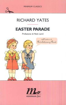 EASTER PARADE - 9788875211837