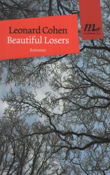 BEAUTIFUL LOSERS - 9788875215873