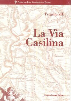LA VIA CASILINA - 9788876212468