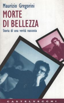 MORTE DI BELLEZZA - 9788882100025