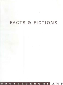 FACTS & FICTIONS - 9788882101671