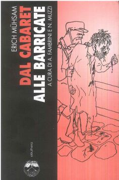 DAL CABARET ALLE BARRICATE - 9788885060470