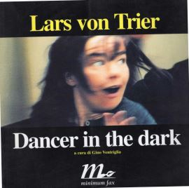 DANCER IN THE DARK - 9788887765199