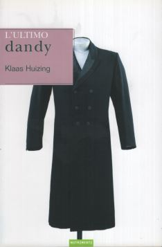 ULTIMO DANDY (L') - 9788888389387