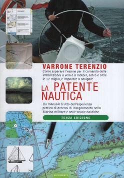 Beautiful Il Nuovo Libro Dei Bagni Derivativi Pictures - New Home ...