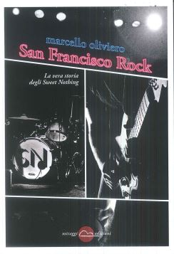 SAN FRANCISCO ROCK - 9788899815493