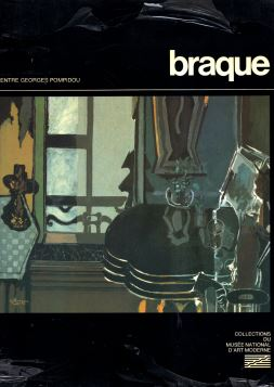 BRAQUE - FRI0000000253