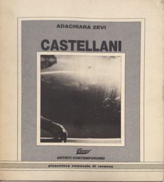 CASTELLANI - fRI0000000261