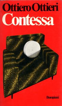 CONTESSA - FRI0000000331