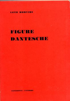 FIGURE DANTESCHE - FRI0000000369