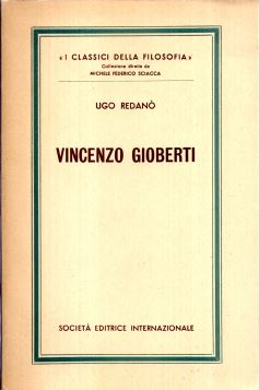 VINCENZO GIOBERTI - FRI0000000798