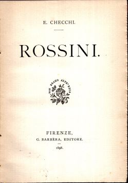 ROSSINI - FRI0000000947