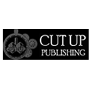 CUT-UP PUBLISHING